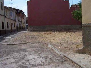 Otros en venta en Cariñena de 549  m²