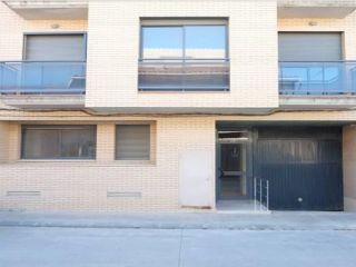 Piso en venta en Borges Blanques (les) de 80  m²