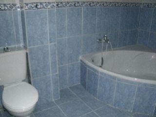 Piso en venta en Alicante de 103  m²