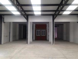 Local en venta en Valencia de 365  m²