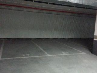 Garaje en venta en Leganés de 27  m²