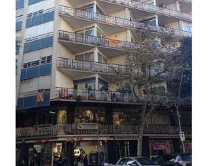 Piso en venta en Barcelona de 92  m²