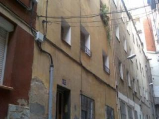 Piso en venta en Barcelona de 40  m²