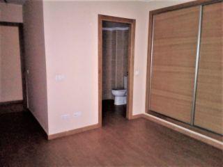 Piso en venta en Montroy de 75  m²