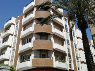 Duplex en venta en Ejido (el) de 309  m²