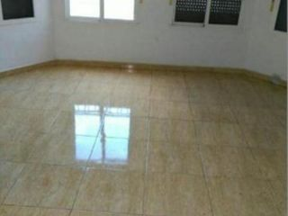 Piso en venta en Ulldecona de 56  m²
