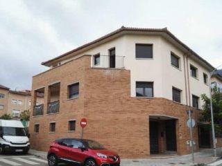 Unifamiliar en venta en Centelles de 268  m²