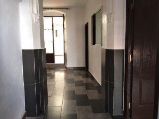 Unifamiliar en venta en Trigueros de 48  m²