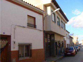 Piso en venta en Puebla De Almoradiel (la) de 157  m²