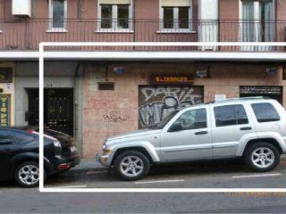 Local en venta en Madrid de 15  m²