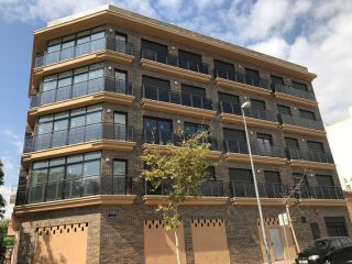 Piso en venta en San Vicente Del Raspeig/sant Vicent Del Raspeig de 106  m²