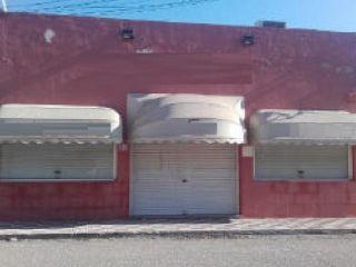 Nave en venta en Villamiel De Toledo de 316  m²