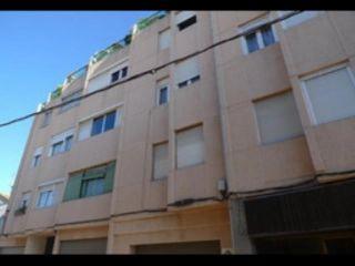 Piso en venta en Monjos (els) de 79  m²