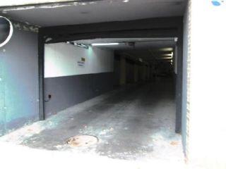 Garaje en venta en San Agustín Del Guadalix de 33  m²