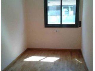 Piso en venta en Cardedeu de 128  m²