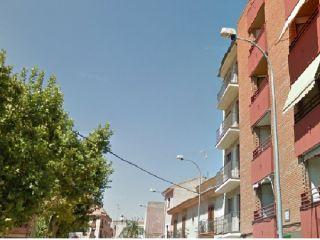 Duplex en venta en Torrijos de 94  m²