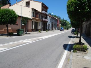 Otros en venta en Sant Quirze De Besora de 1450  m²