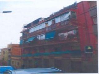 Piso en venta en Santa Coloma De Gramenet de 69  m²