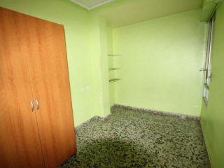Piso en venta en Xirivella de 85  m²