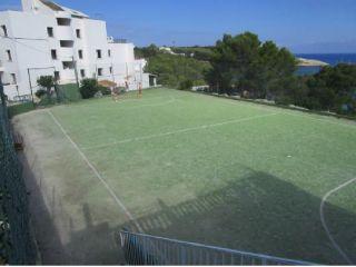Otros en venta en Sant Joan De Labritja de 990  m²