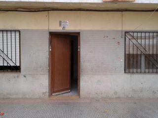 Unifamiliar en venta en Cartagena de 84  m²