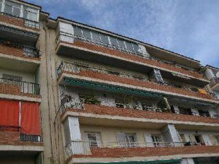 Piso en Alicante 6