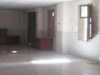 Local en venta en Mislata de 114  m²