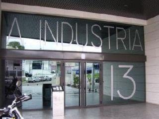 Garaje en venta en Alcobendas de 32  m²