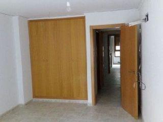 Piso en venta en Borriol de 999  m²
