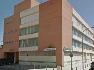 Garaje en venta en Almería