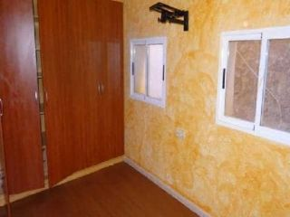 Piso en venta en Segorbe de 50  m²