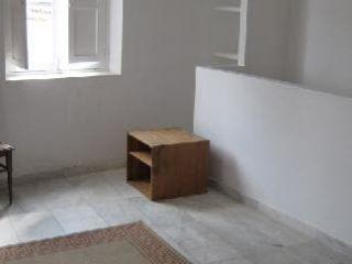 Piso en venta en Jijona de 58  m²