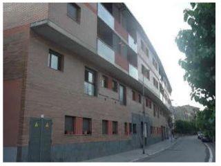 Piso en venta en FigarÓ-montmany de 97  m²
