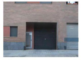 Garaje en venta en FigarÓ-montmany de 14  m²