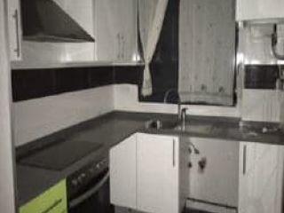 Piso en venta en Segorbe de 79  m²