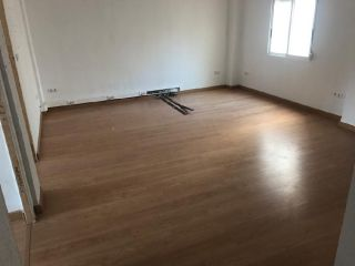Piso en venta en Almàssera de 75  m²