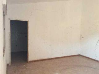 Piso en venta en Bugarra de 110  m²