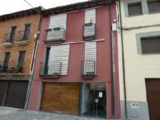 Piso en venta en Sant Julià De Vilatorta de 60  m²