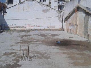 Piso en venta en Alzira de 107  m²
