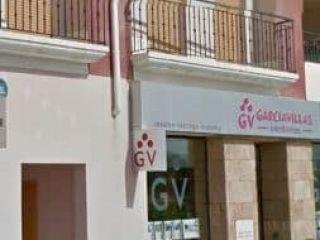Piso en venta en Jalón de 96  m²