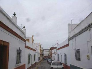 Piso en venta en Chiclana De La Frontera de 57  m²
