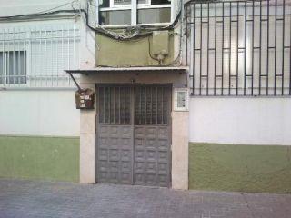Piso en venta en Jerez De La Frontera de 42  m²