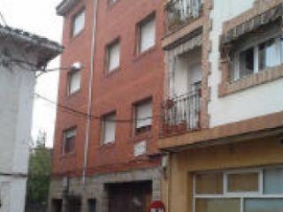 Piso en venta en Arenas De San Pedro de 90  m²