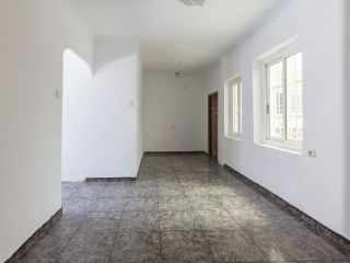 Chalet en venta en Elda de 108  m²