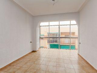 Piso en venta en Alacant de 96  m²