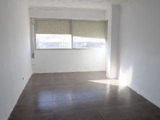 Piso en venta en San Javier de 78  m²