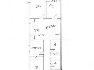 Piso en venta en Mollet Del Valles de 87  m²