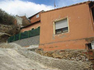 Unifamiliar en venta en Peralta de 170  m²