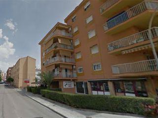 Local en venta en Torredembarra de 84  m²