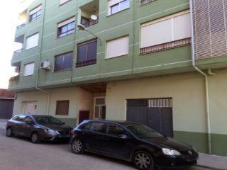 Piso en venta en Pobla Del Duc (la) de 110  m²